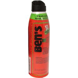 Ben's Ben's 177ml Eco Spray