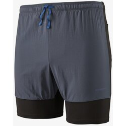 Patagonia Endless Run Short - Men's