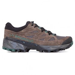 La Sportiva Trail Ridge Low - Men's