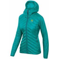 Karpos Sas Plat Jacket - Women's