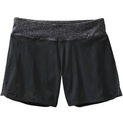 Outdoor Research Zendo Shorts - Women's