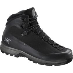 Arcteryx Acrux TR GTX Trekking Boot - Men's