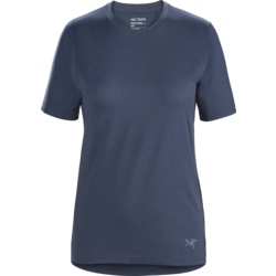 Arcteryx Remige Short Sleeve - Women's