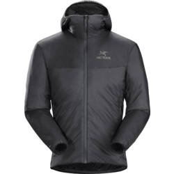 Arcteryx Nuclei FL Jacket - Men's