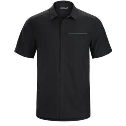 Arcteryx Skyline SS Shirt - Men's