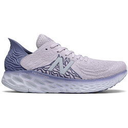 New Balance Fresh Foam 1080v10 (Available in Wide Width) - Women's