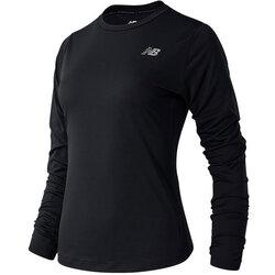 New Balance Accelerate Long Sleeve Shirt - Women's