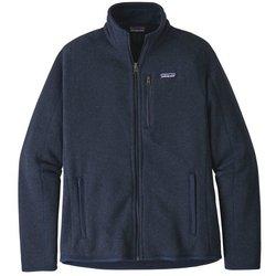 Patagonia Better Sweater® Jacket - Men's