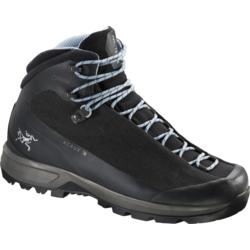 Arcteryx Acrux TR GTX Boot - Women's