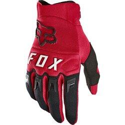 Fox Racing Dirtpaw Gloves - Men's