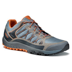 Asolo Grid GV GTX - Men's