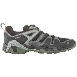 Oboz Footwear Arete Low - Men's