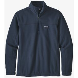 Patagonia Micro D Fleece Pullover Jacket - Men's