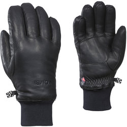 Kombi The Handsome Glove - Men's
