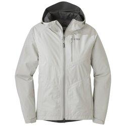 Outdoor Research Aspire GTX Jacket - Women's
