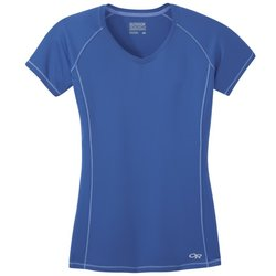 Outdoor Research Echo S/S Tee - Women's