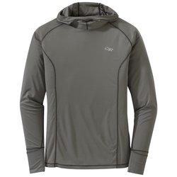 Outdoor Research Echo Hoody - Men's
