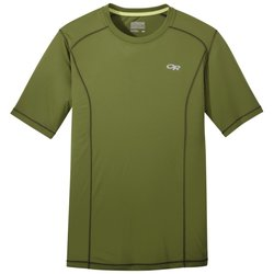 Outdoor Research Echo S/S Tee - Men's