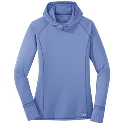 Outdoor Research Echo Hoody - Women's