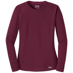 Outdoor Research Echo L/S Tee - Women's