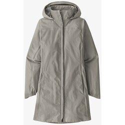 Patagonia Torrentshell 3L City Coat - Women's