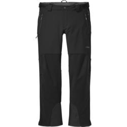 Outdoor Research Trailbreaker II Pants - Men's