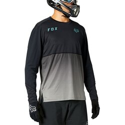 Fox Racing Flexair L/S Jersey - Men's