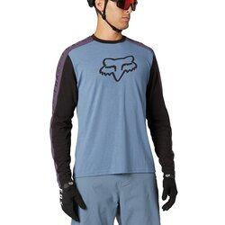 Fox Racing Ranger DriRelease L/S Jersey - Men's