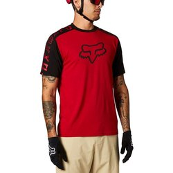 Fox Racing Ranger DriRelease S/S Jersey - Men's