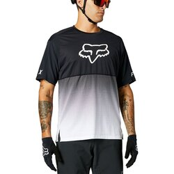 Fox Racing Flexair S/S Jersey - Men's