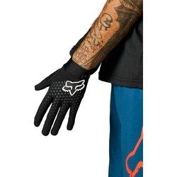 Fox Racing Defend Glove - Men's