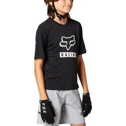 Fox Racing Ranger S/S Jersey - Youth