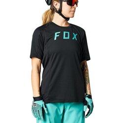 Fox Racing Defend S/S Jersey - Women's