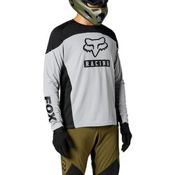Fox Racing Defend L/S Jersey - Men's