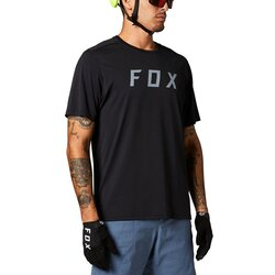Fox Racing Defend S/S Jersey - Men's