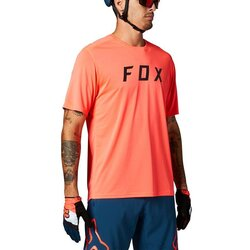 Fox Racing Ranger S/S Fox Jersey