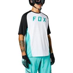 Fox Racing Defend Short Sleeve Jersey - Men's