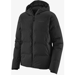 Patagonia Jackson Glacier Jacket - Men's