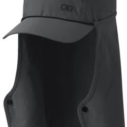 Outdoor Research Equinox Cape Cap