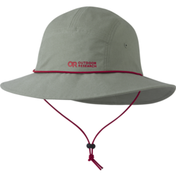 Outdoor Research Wadi Rum Bucket Hat