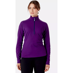 Rab Flux Pull On - Women's