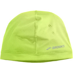 Brooks Greenlight Beanie