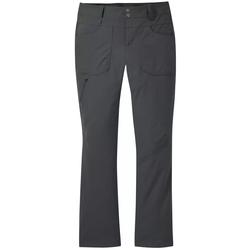 Outdoor Research Voodoo Pant - Women's
