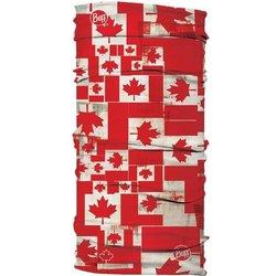 Buff Canadian Original