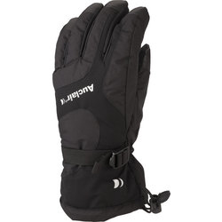 Auclair Why Not Glove - Men's