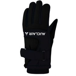 Auclair Pika Glove - Kid's