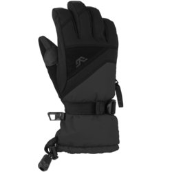 Gordini Stomp III Glove - Kid's