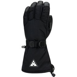 Auclair Back Country Glove - Men's