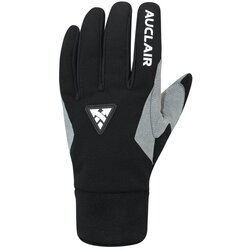Auclair Stellar Glove - Men's