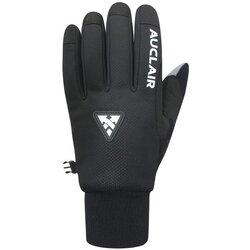 Auclair Blaze Glove